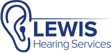 Lewis Hearing Services Hearing Aids Dover TN